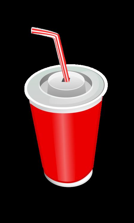 Lid,Drinkware,Coffee Cup