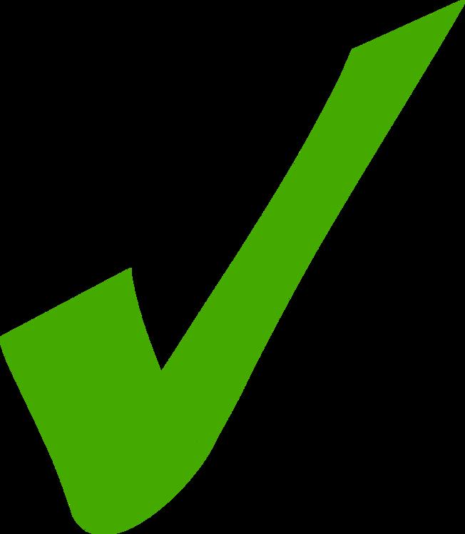 Grass,Leaf,Logo