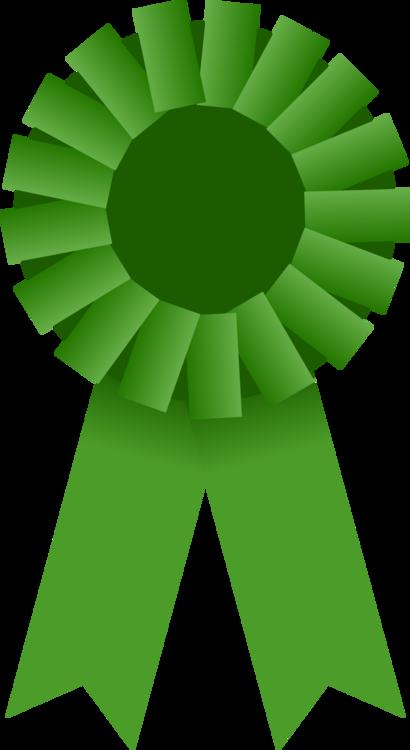 green ribbon christian clip art rosette blue ribbon free commercial rh kisscc0 com award ribbon clipart free award ribbon clip art free