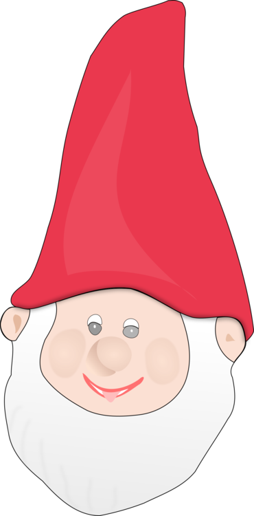 Christmas Gnome Svg.Christmas Christmas Ornament Hand Png Clipart Royalty Free