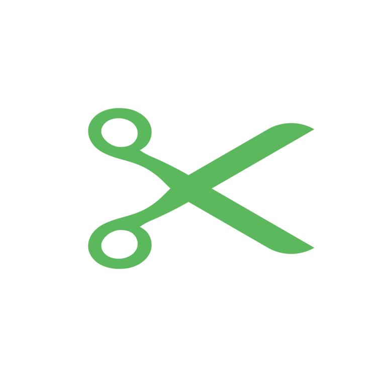 Logo,Symbol,Green