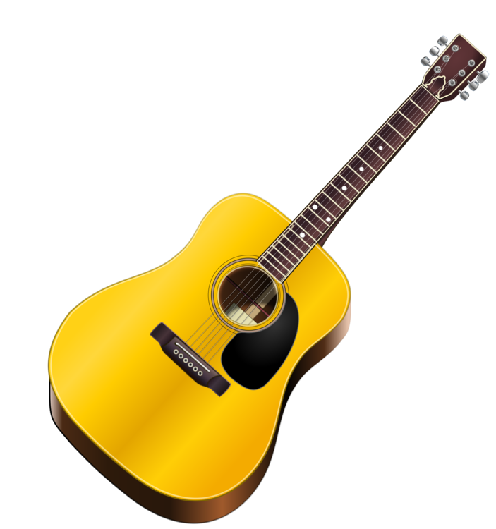 Acoustic Electric Guitar,Tiple,String Instrument