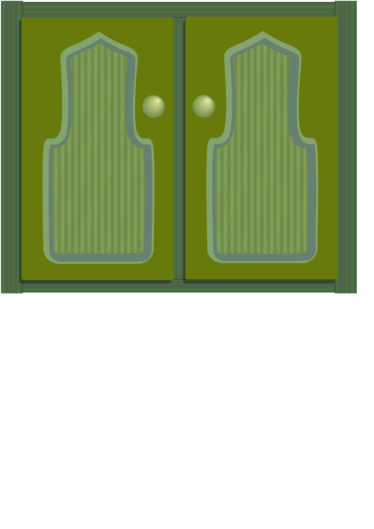 Angle,Green,Line