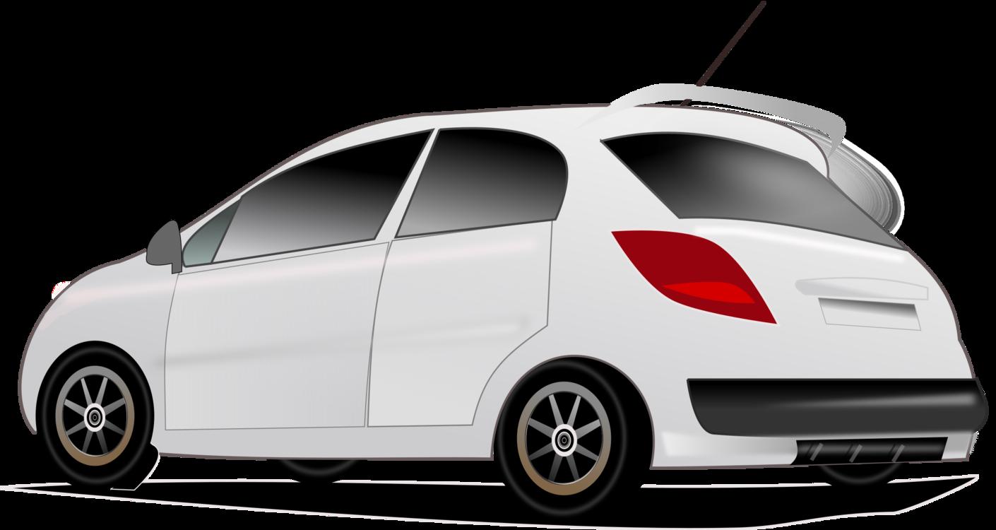 Vehicle Door,Wheel,Automotive Exterior
