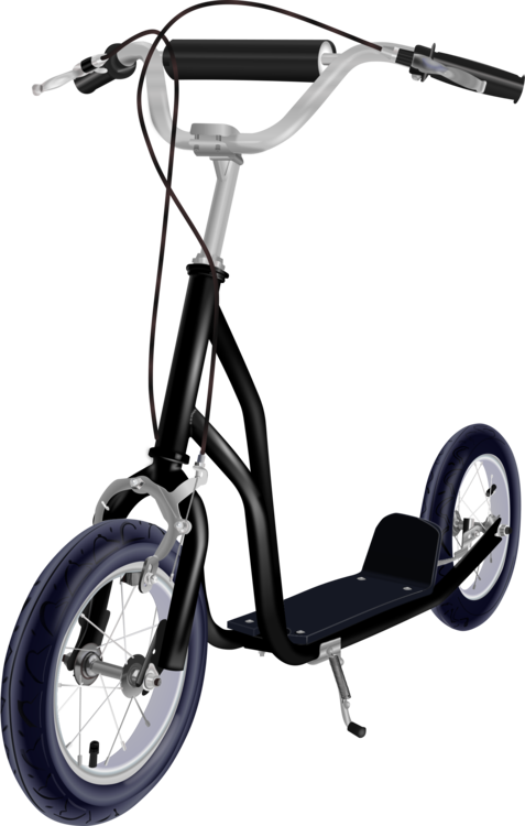 Wheel,Bicycle Accessory,Bicycle