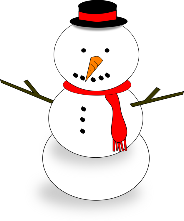 Snowman,Christmas Ornament,Christmas Decoration
