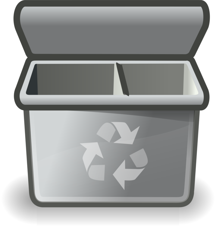Rectangle,Recycling Bin,Rubbish Bins  Waste Paper Baskets