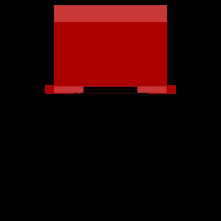 Outdoor Furniture,Angle,Area