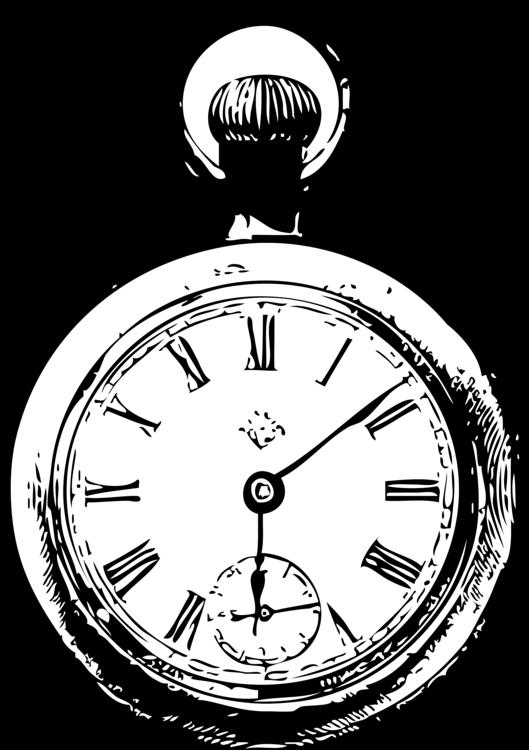 pocket watch white rabbit clock free commercial clipart pocket rh kisscc0 com blank pocket watch clipart vintage pocket watch clipart