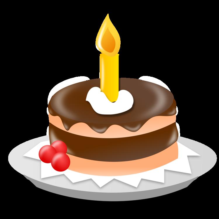 Birthday Cake,Cuisine,Food
