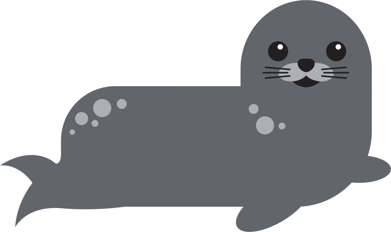 Walrus,Small To Medium Sized Cats,Cat Like Mammal