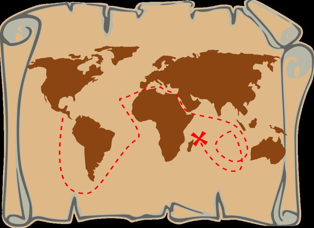 World Map Mapa Polityczna Free Commercial Clipart World World Map