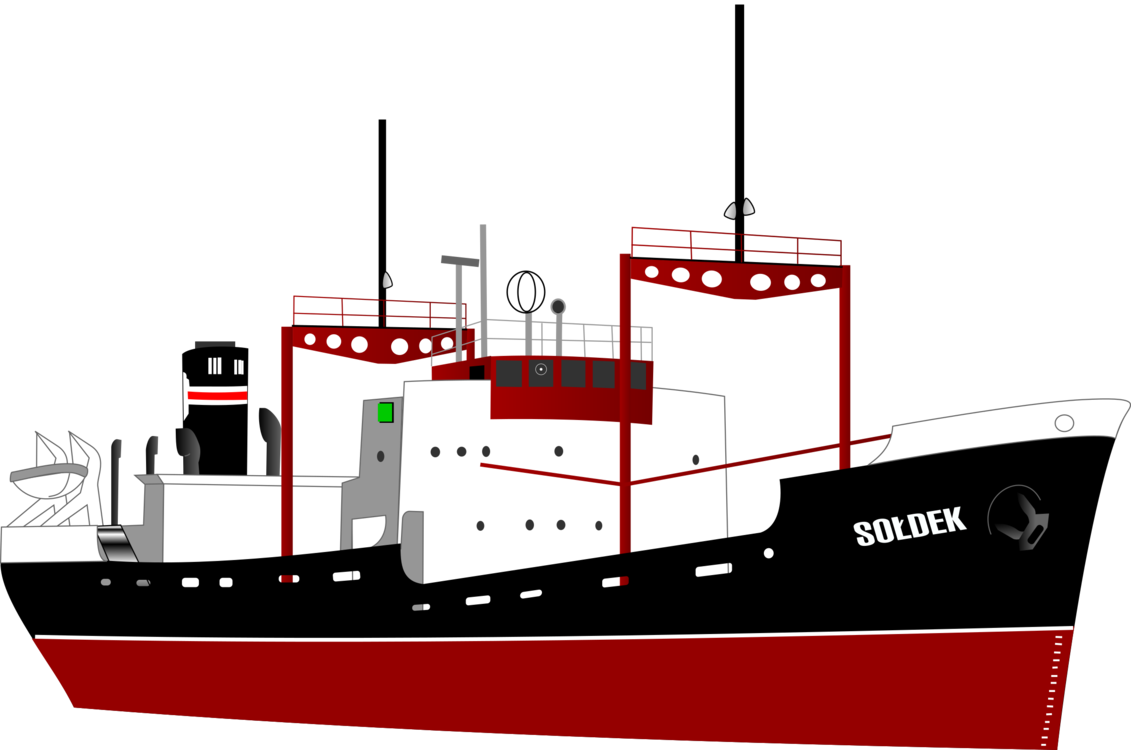 Watercraft,Brand,Naval Architecture