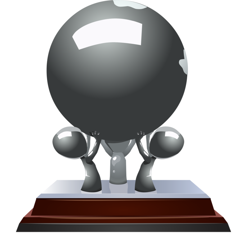 Trophy,Sphere,Computer Icons