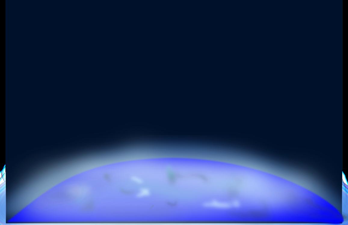 Blue,Atmosphere,Space