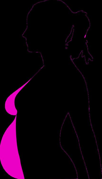 Shoulder,Human Behavior,Woman