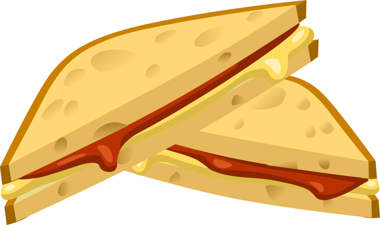 Cheese,Processed Cheese,Angle