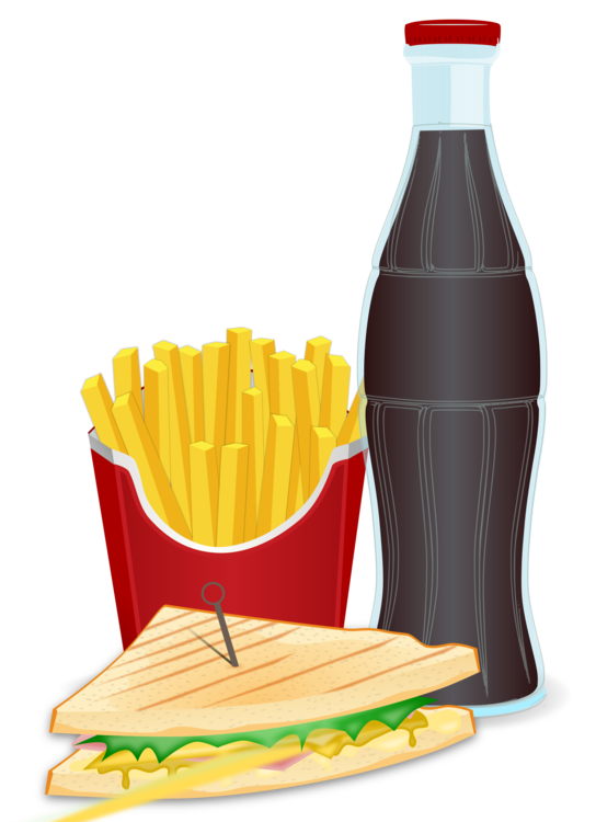 Food,Junk Food,Fast Food