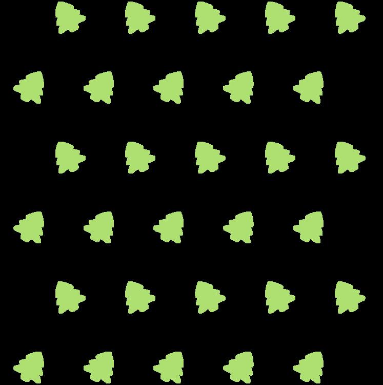 Plant,Leaf,Area