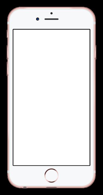 Area,Mobile Phone Accessories,Gadget