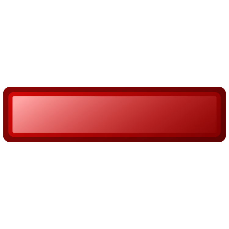 Rectangle,Red,Computer Icons