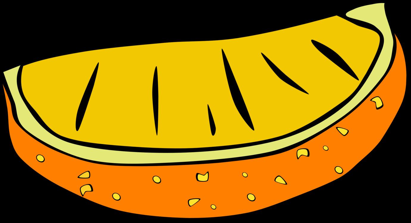 Area,Food,Yellow