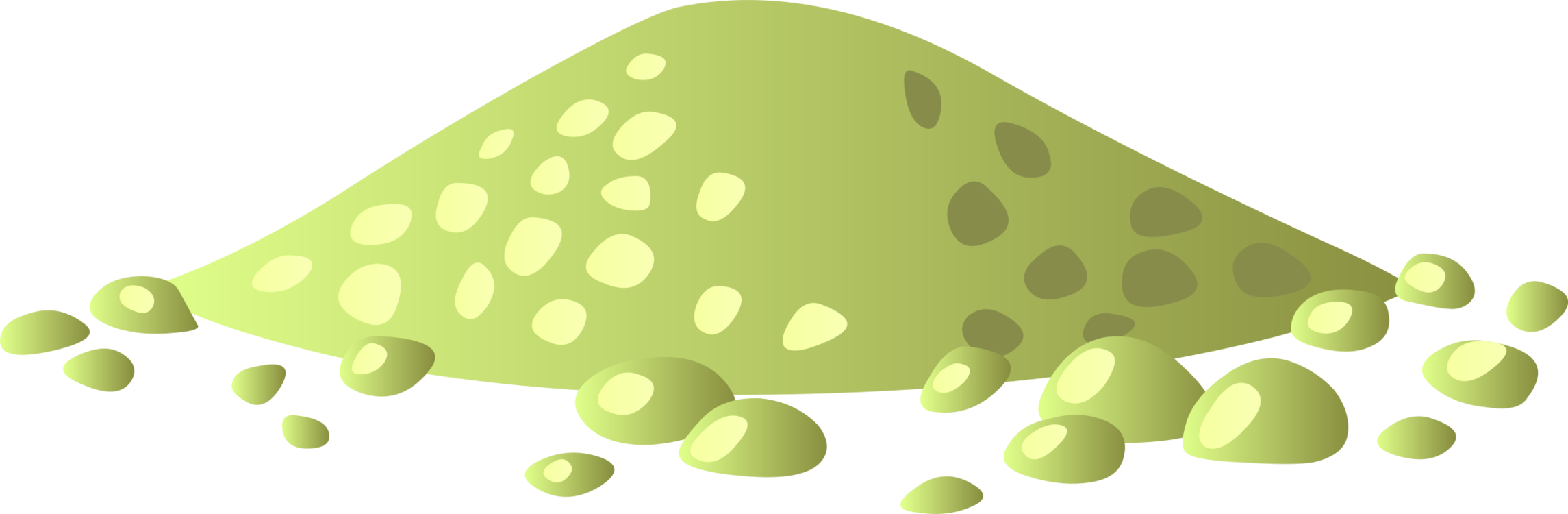Green,Frog,Amphibian