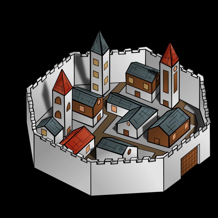 House,Angle,Defensive Wall