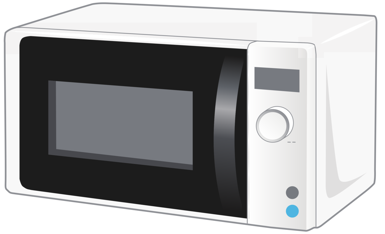Home Appliance,Microwave Oven,Multimedia