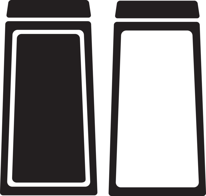 Mobile Phone Case,Telephony,Black And White