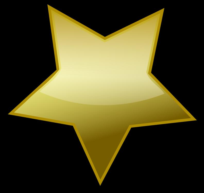 Star,Symmetry,Angle