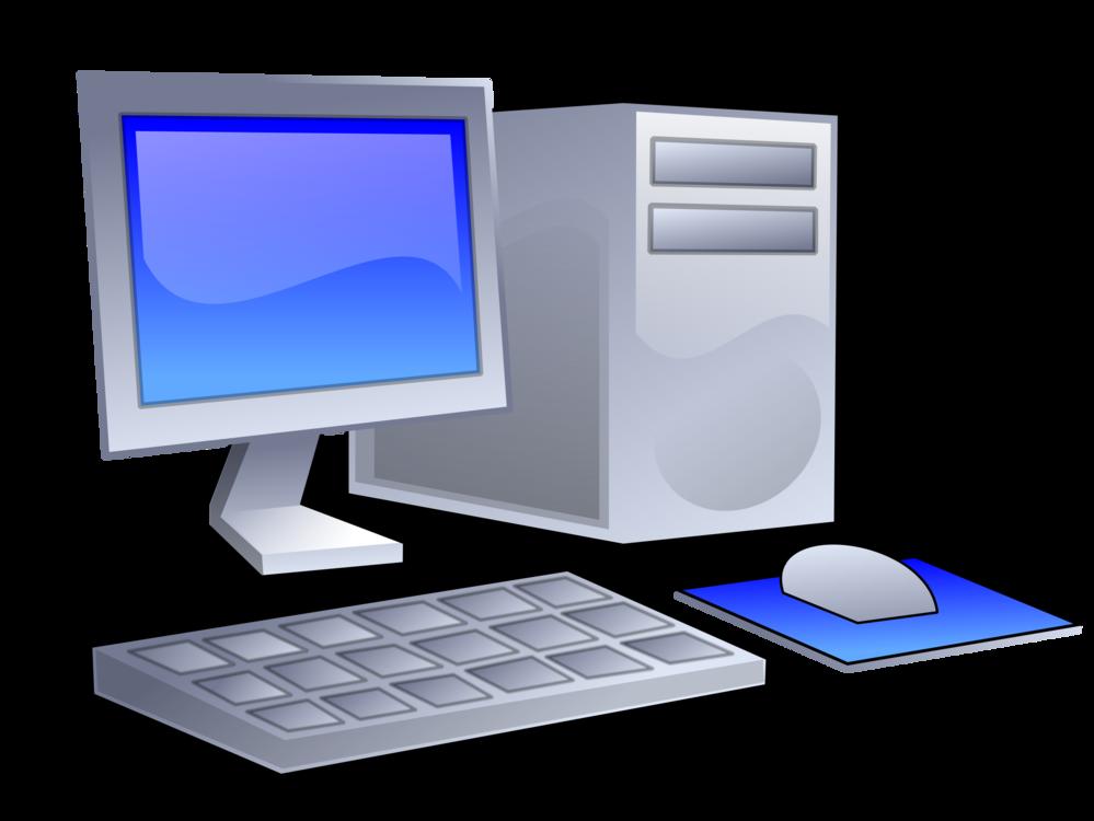 Computer Monitor,Desktop Computer,Computer