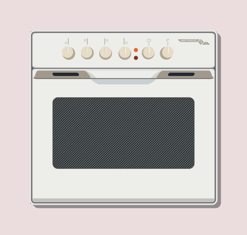 Major Appliance,Home Appliance,Electronic Instrument
