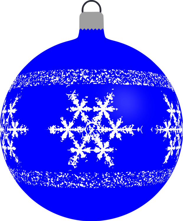 Blue,Christmas Ornament,Tree