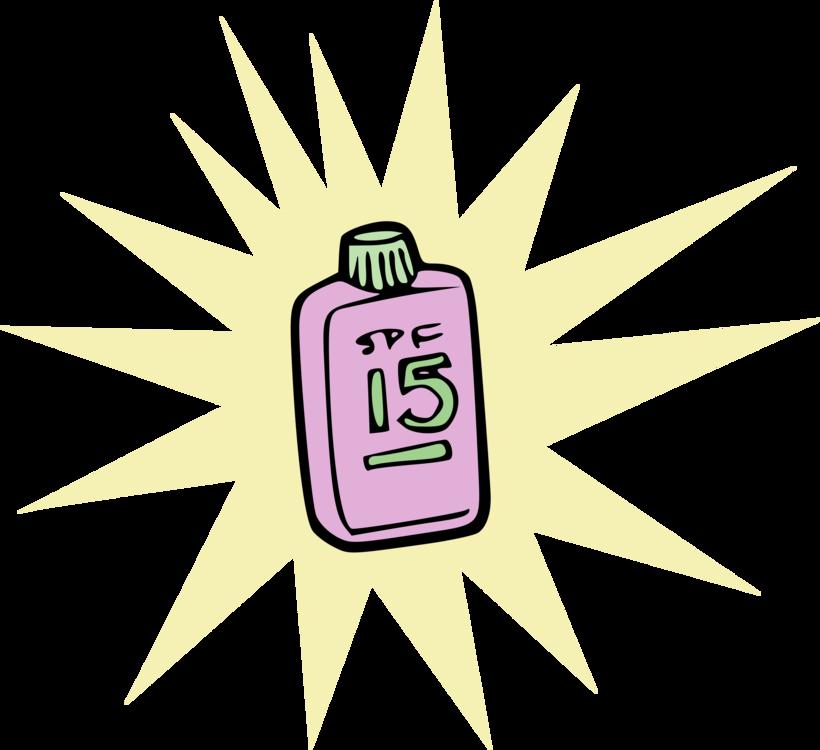 Sunscreen Color Computer Icons Logo Cartoon