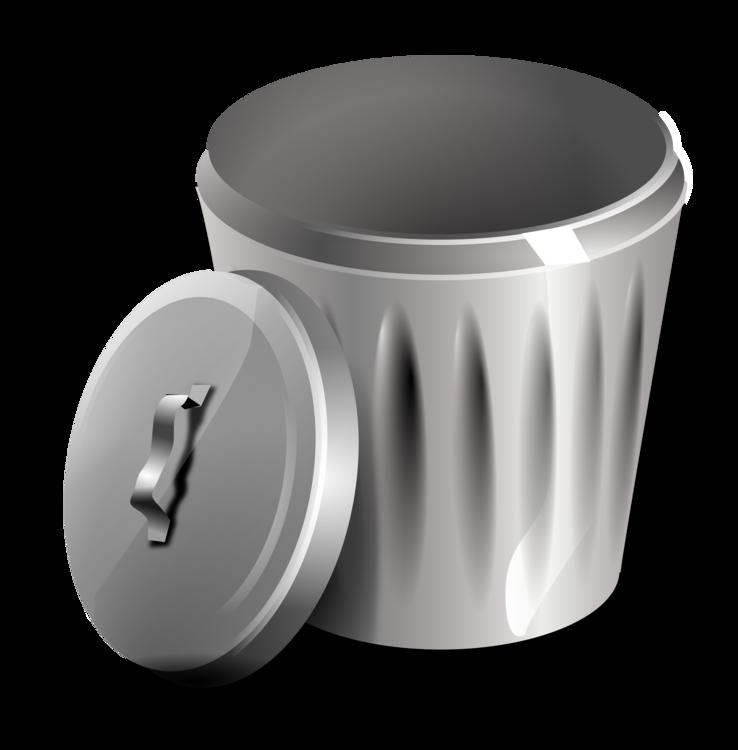 Lid,Tableware,Cylinder