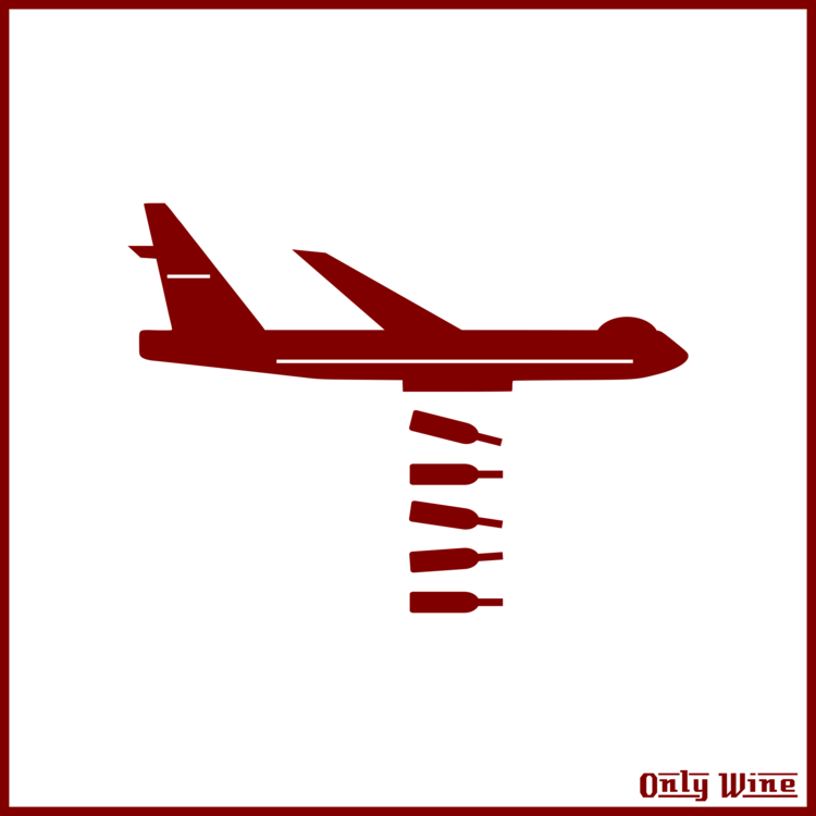 Angle,Jet Aircraft,Text