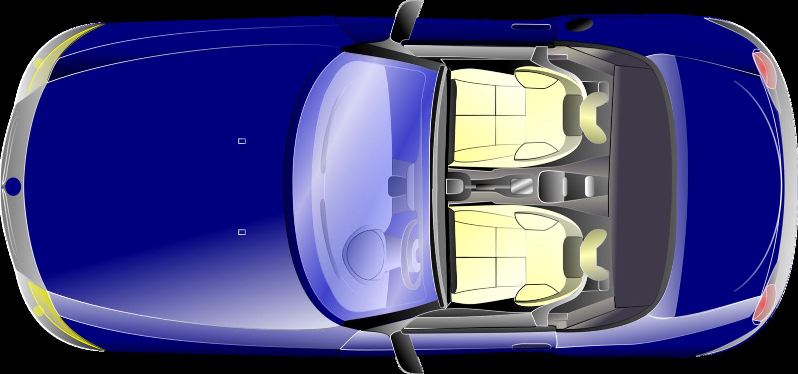 Blue,Compact Car,Car