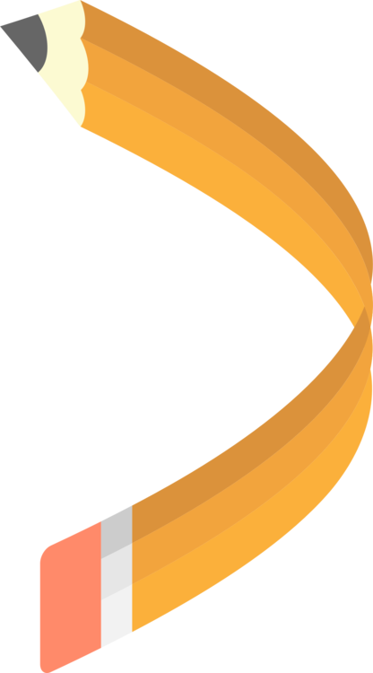 Orange,Line,Angle