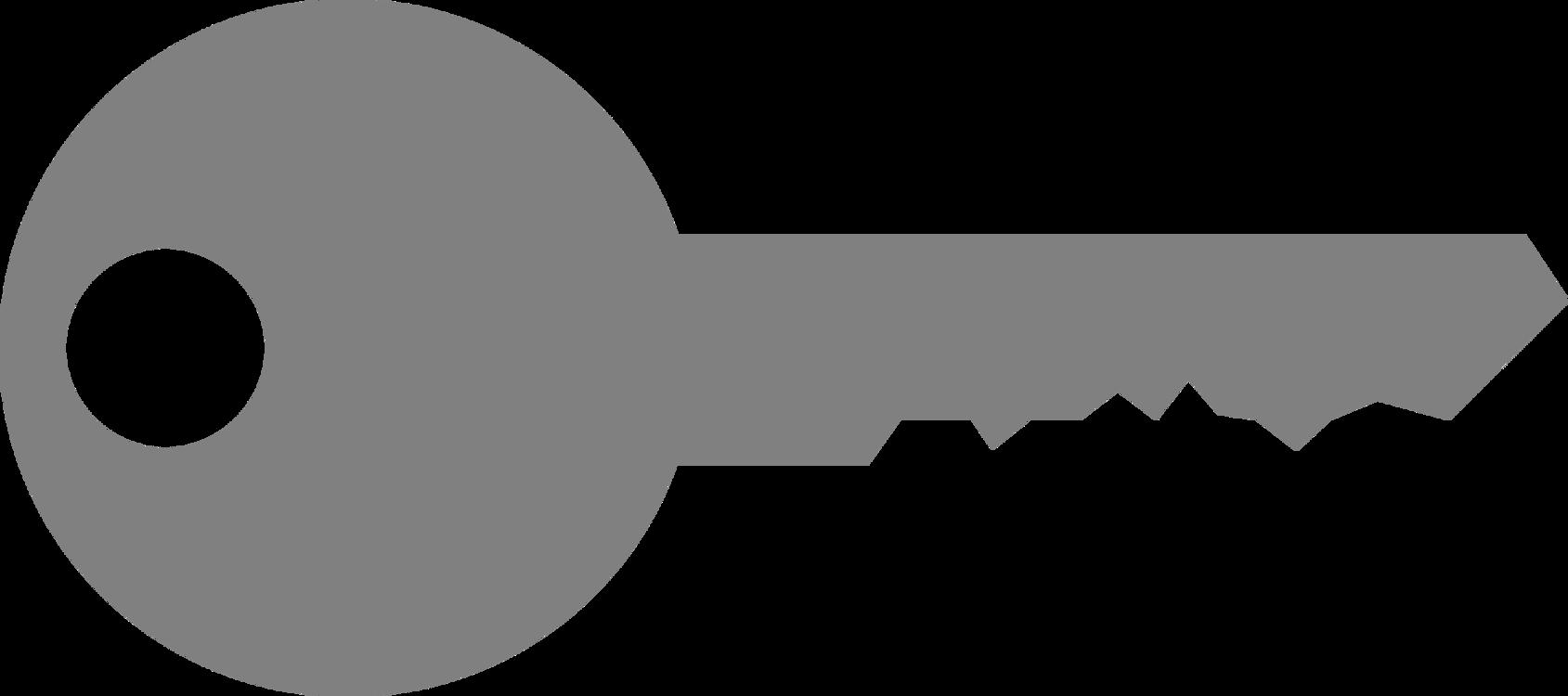 Angle,Hardware Accessory,Line