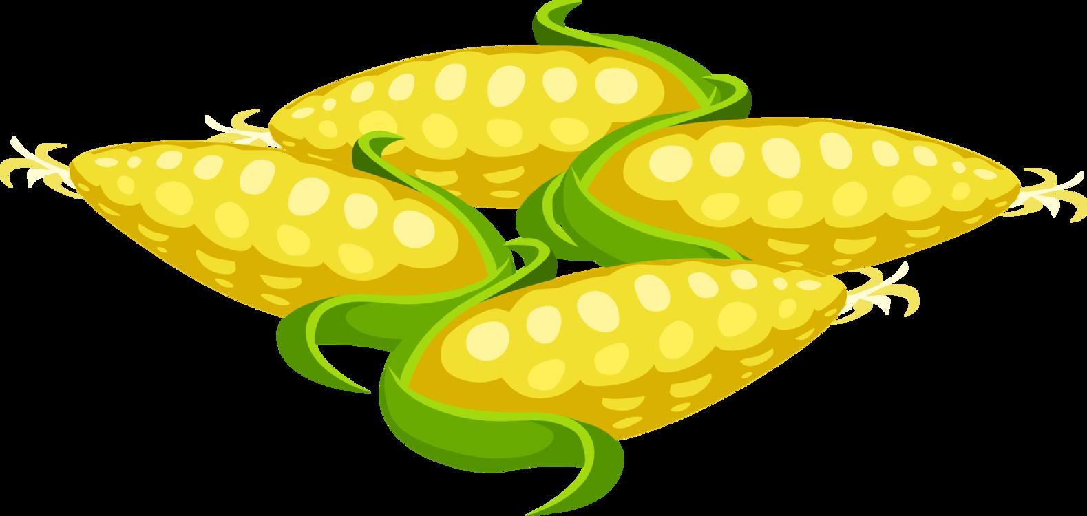 Vegetarian Food,Commodity,Food