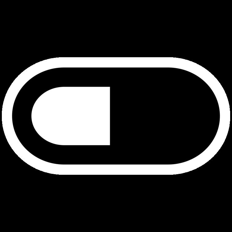Symbol,Black,Oval