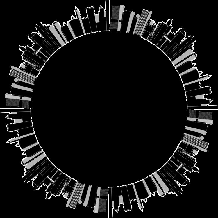 Monochrome Photography,Black,Monochrome