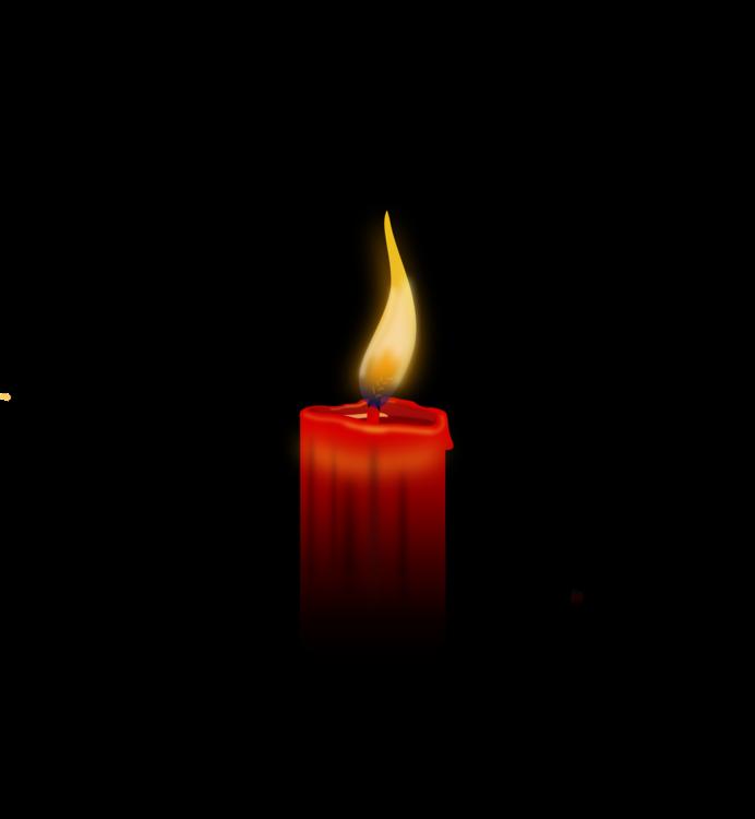 Candle,Lighting,Flame