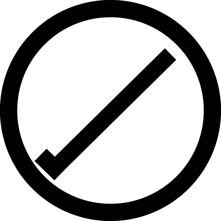 Angle,Area,Symbol