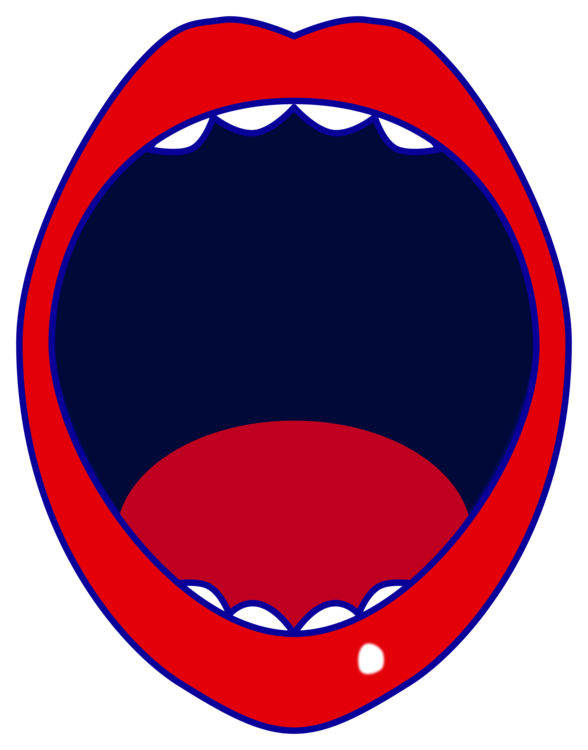Area,Symbol,Mouth