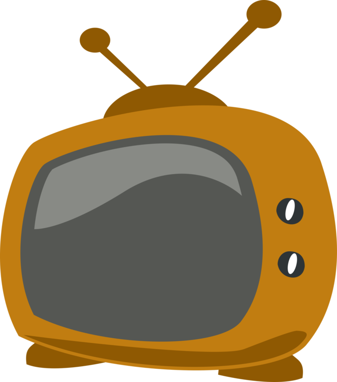 Yellow,Television,Cartoon
