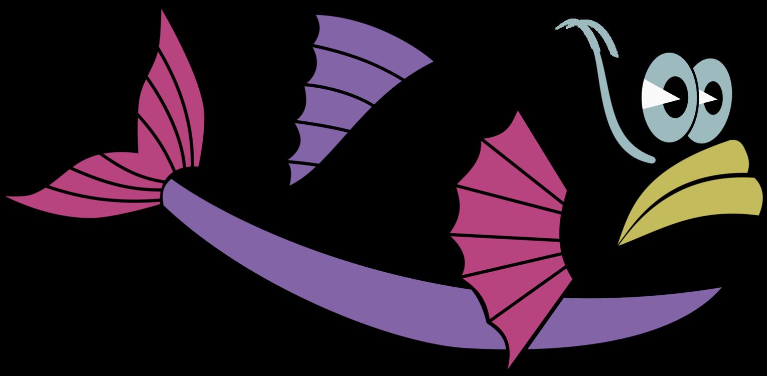Plant,Leaf,Purple