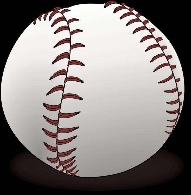 Ball,Sphere,Baseball Equipment