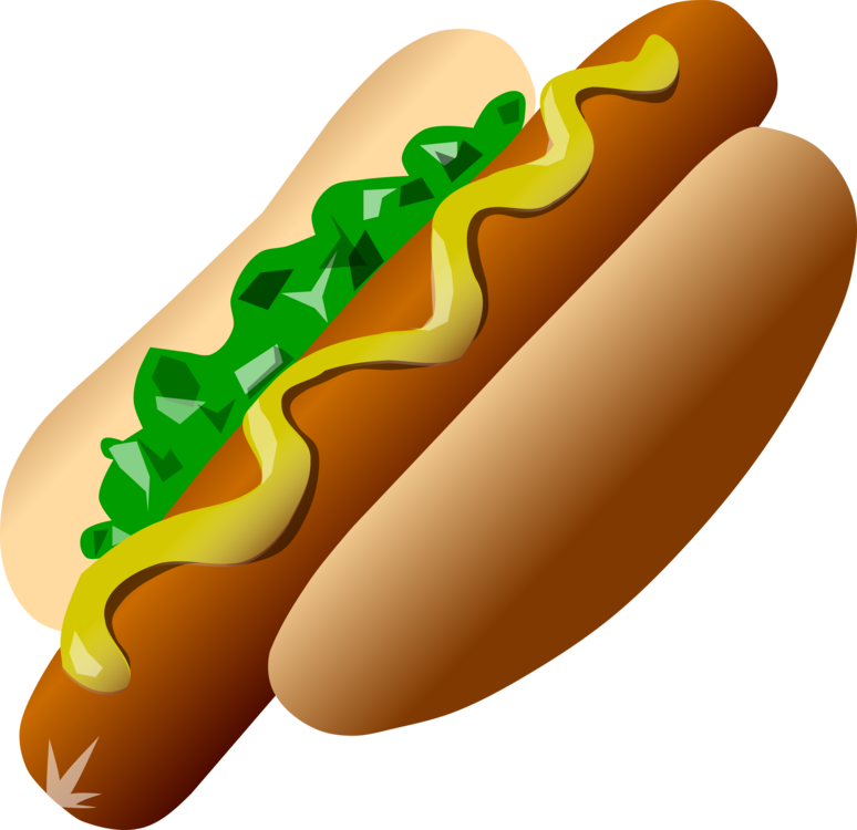 Knackwurst,Finger Food,Food